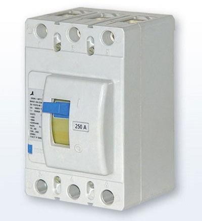 Автомат ВА 52-35