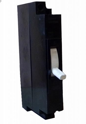 Автомат АЕ-2044