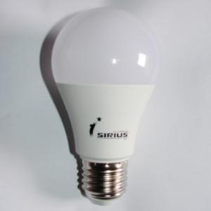 Фото LED лампы led лампа 10вт