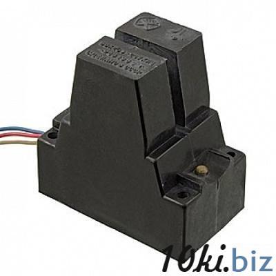 Выключатель БВК 222 Дистанционные выключатели в Украине