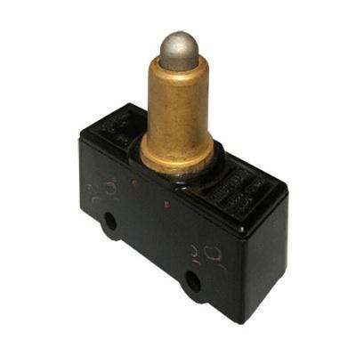 Микропереключатель МП 1102