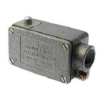 Микропереключатель МП 2302