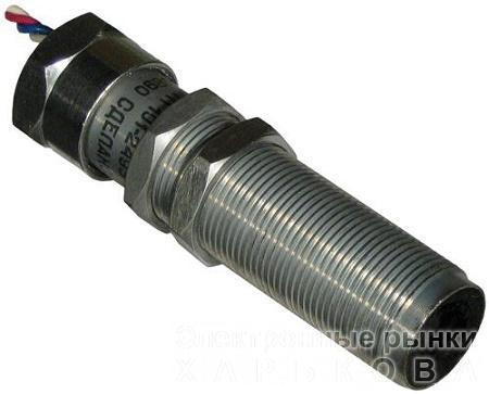 Датчик БТП 211 - Дистанционные выключатели на рынке Барабашова