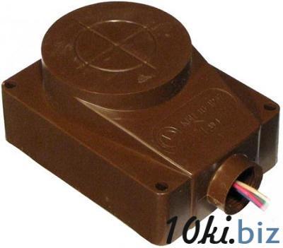 Датчик КВП-16 Дистанционные выключатели в Украине