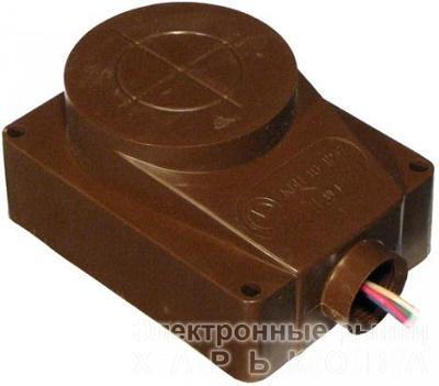 Датчик КВП-8  - Дистанционные выключатели на рынке Барабашова