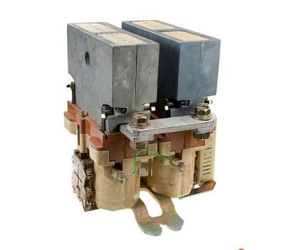Контактор МК 5-20
