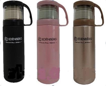 Термос EDENBERG на 0,5 л. EB-636