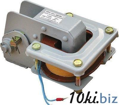 Электромагнит МО-300 Пускорегулирующие аппараты в Украине