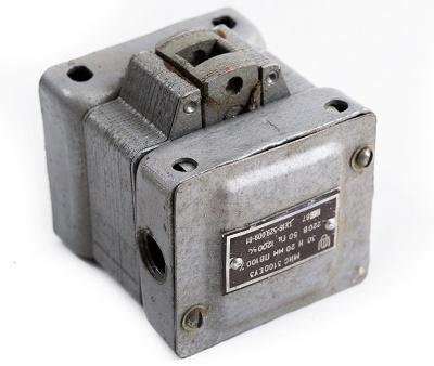 Электромагнит МИС 1200