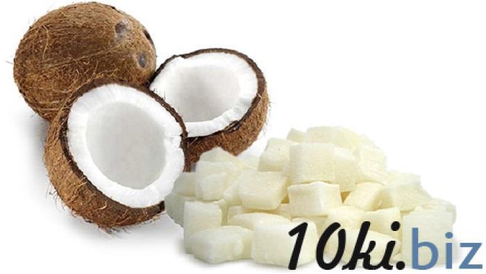 Купить цукаты кокос оптом купить в Харькове - Хлебобулочные, кондитерские изделия