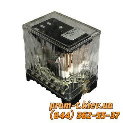 Фото Реле напряжения, времени, тепловое, тока, промежуточное, электромеханическое, давления, скорости , Реле РП  Реле РП-11