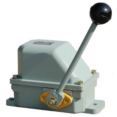 Выключатель ВУ-701