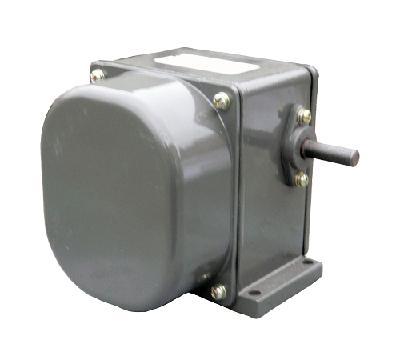 Выключатель ВУ-250М