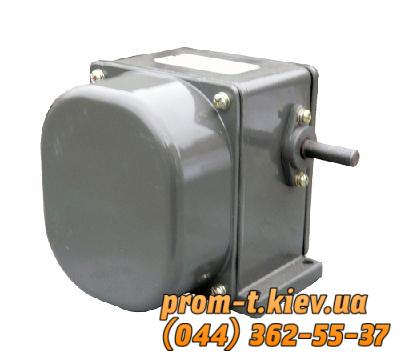 Фото Крановое оборудование, Выключатель ВУ Выключатель ВУ-250М