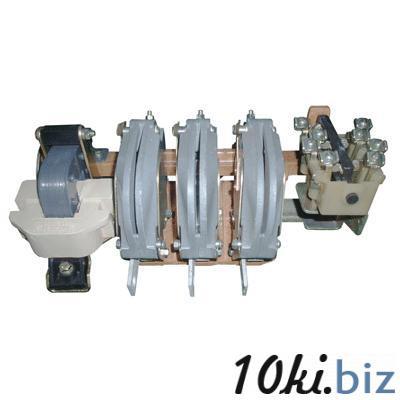 Контактор КТ-6023 Контакторы и пускатели в Украине