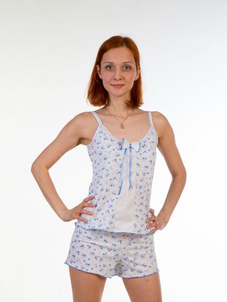 Пижама женская М-11