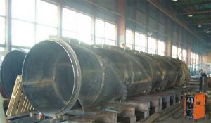 Фото Трубный прокат Трубы котельные и по спец.сталям