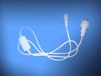 Старт кабель 1,5 м