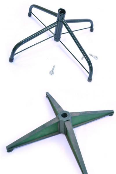Подставка (крестовина) для елки