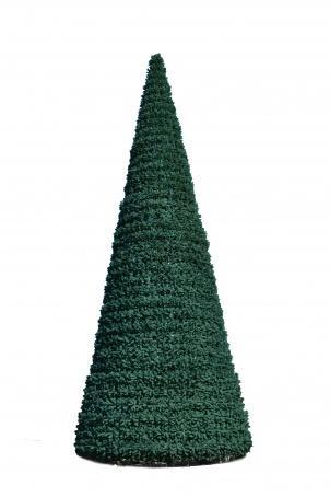 Ель Меридиан 7 метров +комплект украшений в подарок