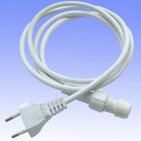 Старт кабель для дюралайт 1,5м