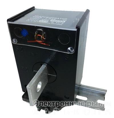 Трансформатор Т-0,66 - Трансформаторы тока на рынке Барабашова