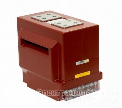 Трансформатор тока ТОЛ-10 - Трансформаторы тока на рынке Барабашова
