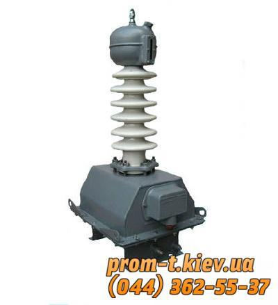 Фото Трансформаторы тока, напряжения, масляные, понижающие, импульсные, модульные, сварочные, Трансформатор НОМ Трансформатор НОМ-35
