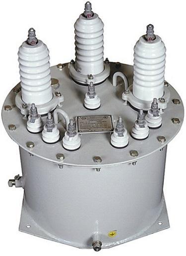 Трансформатор НТМИ-6-66