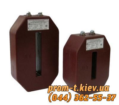 Фото Трансформаторы тока, напряжения, масляные, понижающие, импульсные, модульные, сварочные, Трансформатор ТНШЛ Трансформатор ТШЛ-0,66