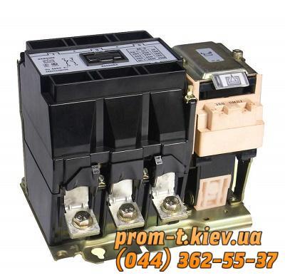 Фото Пускатели магнитные реверсивные, переменного, постоянного тока, Пускатель ПМЛ Пускатель ПМЛ 5100