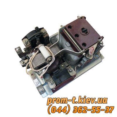 Фото Пускатели магнитные реверсивные, переменного, постоянного тока, Пускатель ПАЕ Пускатель ПАЕ 311