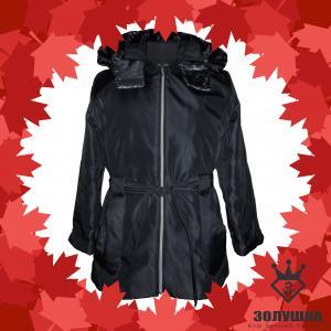 Фото Женская одежда Куртка