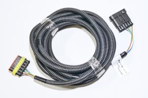 Фото Запчасти и комплектующие, Теплостар, Планар 4Д Жгут для пульта управления ( 5 метров) 4ДМ