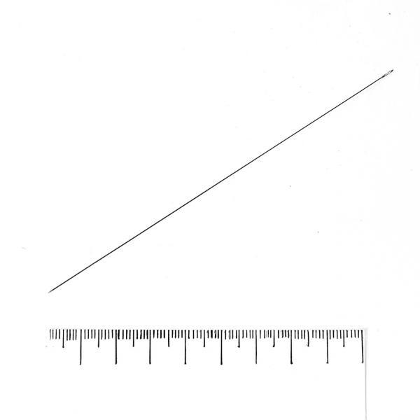 [120мм] Иголки для жемчуга, цена за упаковку