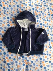 Фото Одежда для девочек, Размер 56 пайта