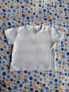 Фото Одежда для девочек, Размер 62 футболка