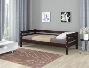 Кровать Долли 0,9м (БТС)
