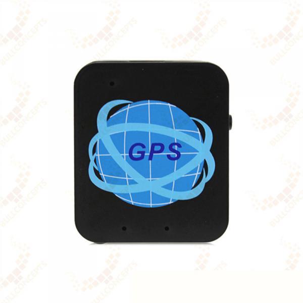 GPS Трекер mini Locator t1