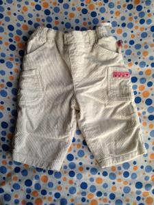 Фото Одежда для мальчиков, Размер 68 штаники