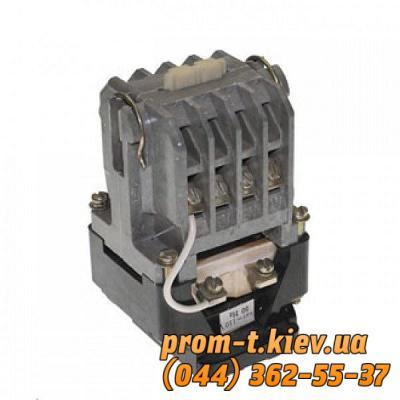 Фото Пускатели магнитные реверсивные, переменного, постоянного тока, Пускатель ПМЕ Пускатель ПМЕ 071