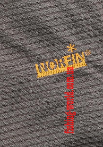 Фото Одежда для рыбаков и охотников, Термобелье Термобельё Norfin Nord Air