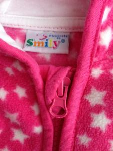 Фото Одежда для девочек, Размер 80 пайта
