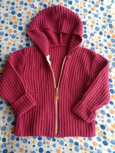 Фото Одежда для девочек, Размер 92 пайта