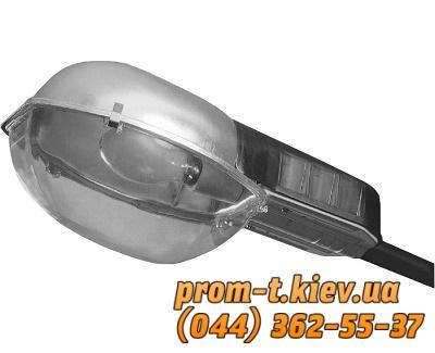 Фото Светильники, прожекторы, светодиодные, уличные, потолочные, подвесные, промышленные, точечные, Светильник ЖКУ Светильник ЖКУ-400
