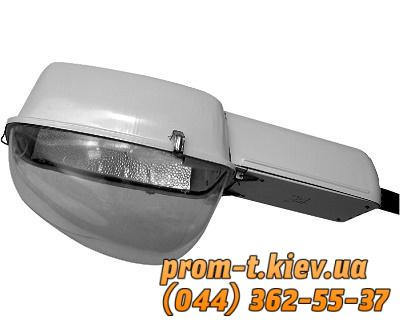 Фото Светильники, прожекторы, светодиодные, уличные, потолочные, подвесные, промышленные, точечные, Светильник РКУ Светильник РКУ-400