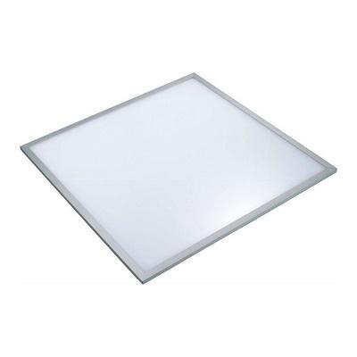 Светодиодноя панель LED-SH-600-20 595*595*13мм 36вт 6400К