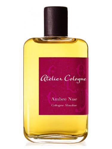 Atelier Cologne Ambre Nue edc 30 ml. унисекс ПРЕДЗАКАЗ!!!