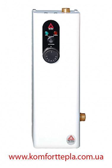 Котел электрический Tenko КЕМ 4.5/220 мини