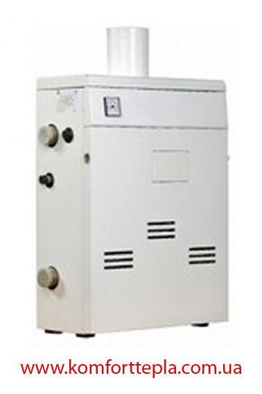 Котел газовый Термобар КСГ-10 (дымоходный, одноконтурный)